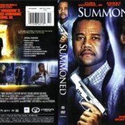 Summoned (2013) WS R1