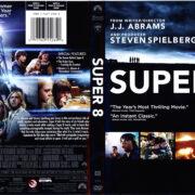 Super 8 (2011) WS R1