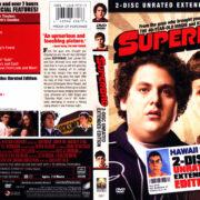 Superbad (2007) UR EE WS R1