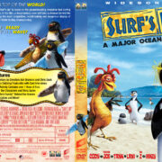 Surf's Up (2007) WS R1