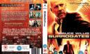 Surrogates (2009) R2