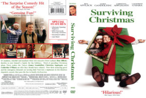 Surviving_Christmas_R1_(2004)-[front]-[www.GetDVDCovers.com]