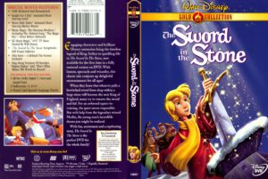 Sword_In_The_Stone_R1_(1963)-[front]-[www.GetDVDCovers.com]