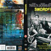 Swordfish (2001) R2
