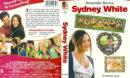 Sydney White (2007) WS R1