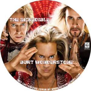 THE-INCREDIBLE-BURT-WONDERSTONE-2013-R0-CUSTOM-[CD]-[WWW.GETDVDCOVERS.COM]
