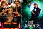 The Incredible Burt Wonderstone (2013) R0 Custom