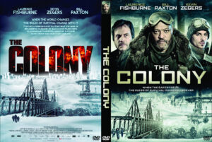 THE_COLONY_2013_R1_custom-[front]-[www.getdvdcovers.com]