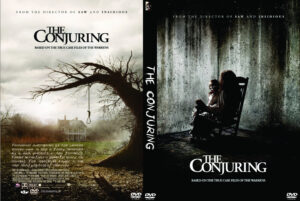 THE_CONJURING_2013_R1_CUSTOM-[front]-[www.getdvdcovers.com]