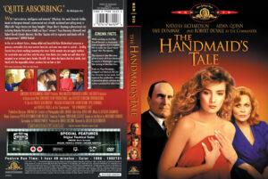 handmaids tale deutsch