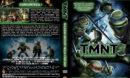 TMNT (2007) WS