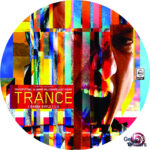 Trance (2013) R0 Custom