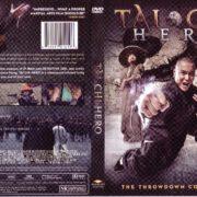Tai Chi Hero (2012) WS R1