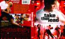 Take The Lead (2006) R1