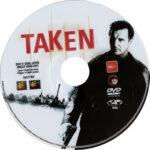 Taken (2008) R1 & R4