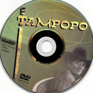 Tampopo_R0_(1985)-[cd]-[www.GetDVDCovers.com]