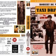 Taxi Driver (1976) WS R2
