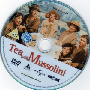 Tea_With_Mussolini_(1999)_R2-[cd]-[www.GetDVDCovers.com]