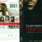 Temptation: Confessions of a Marriage Counselor (2013) WS R1