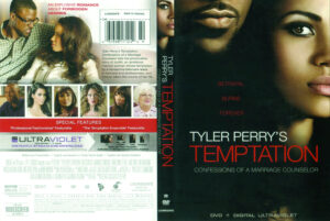 Temptation__Confessions_Of_A_Marriage_Counselor_(2013)_WS_R1-[front]-[www.GetDVDCovers.com]