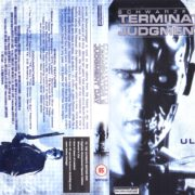 Terminator 2: Judgment Day (1991) R2