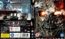 Terminator: Salvation (2009) R2