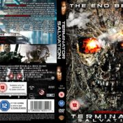 Terminator: Salvation (2009) R2