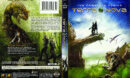 Terra Nova: The Complete Series (2012) R1