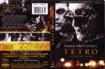 Tetro (2009) WS R1