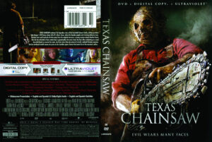 Texas_Chainsaw_(2013)_R1-[front]-[www.GetDVDCovers.com]