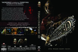 Texas_Chainsaw_3D_(2013)_WS_R1_Custom-[front]-[www.getdvdcovers.com]