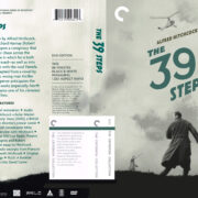The 39 Steps (1935) R1