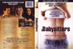 The Babysitters (2007) R1