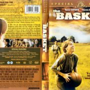 The Basket (1999-PG)