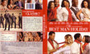 The Best Man Holiday (2013) R1