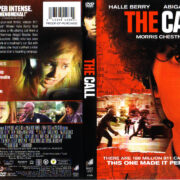 The Call (2013) WS R1