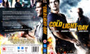 The Cold Light of Day (2012) WS R2