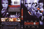 The Confidant (2010) R1