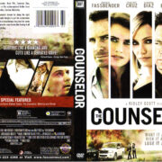 The Counselor (2013) R1