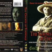The Ghosts of Edendale (2003) WS R1