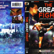 The Great Fight (2011) WS R1