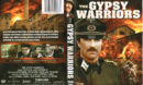 The Gypsy Warriors (1978) R1