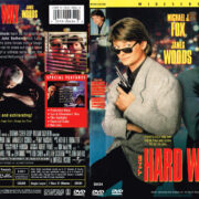 The Hard Way (1991) R1