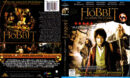 The Hobbit An Unexpected Journey (2013) WS R1 Custom