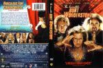 The Incredible Burt Wonderstone (2013) WS R1