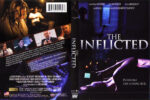 The Inflicted (2012) UR WS R0