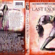 The Last Exorcism Part II (2013) WS R1