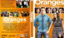 The Oranges (2012) R1 Custom