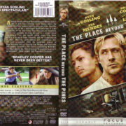 The Place Beyond The Pines (2013) WS R1