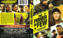 The Power of Few (2013) WS R1